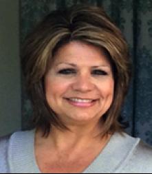 Suzette Bowen