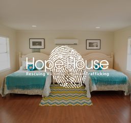 hopehousespaslsh-2