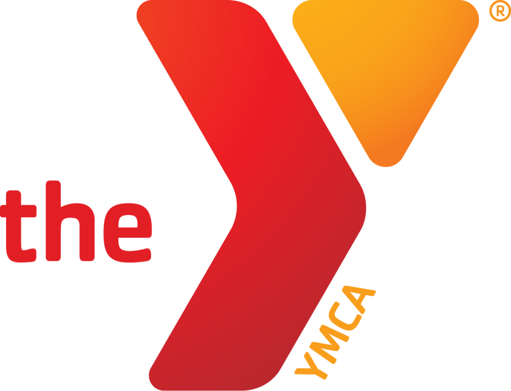 ymca_red_rgb_r