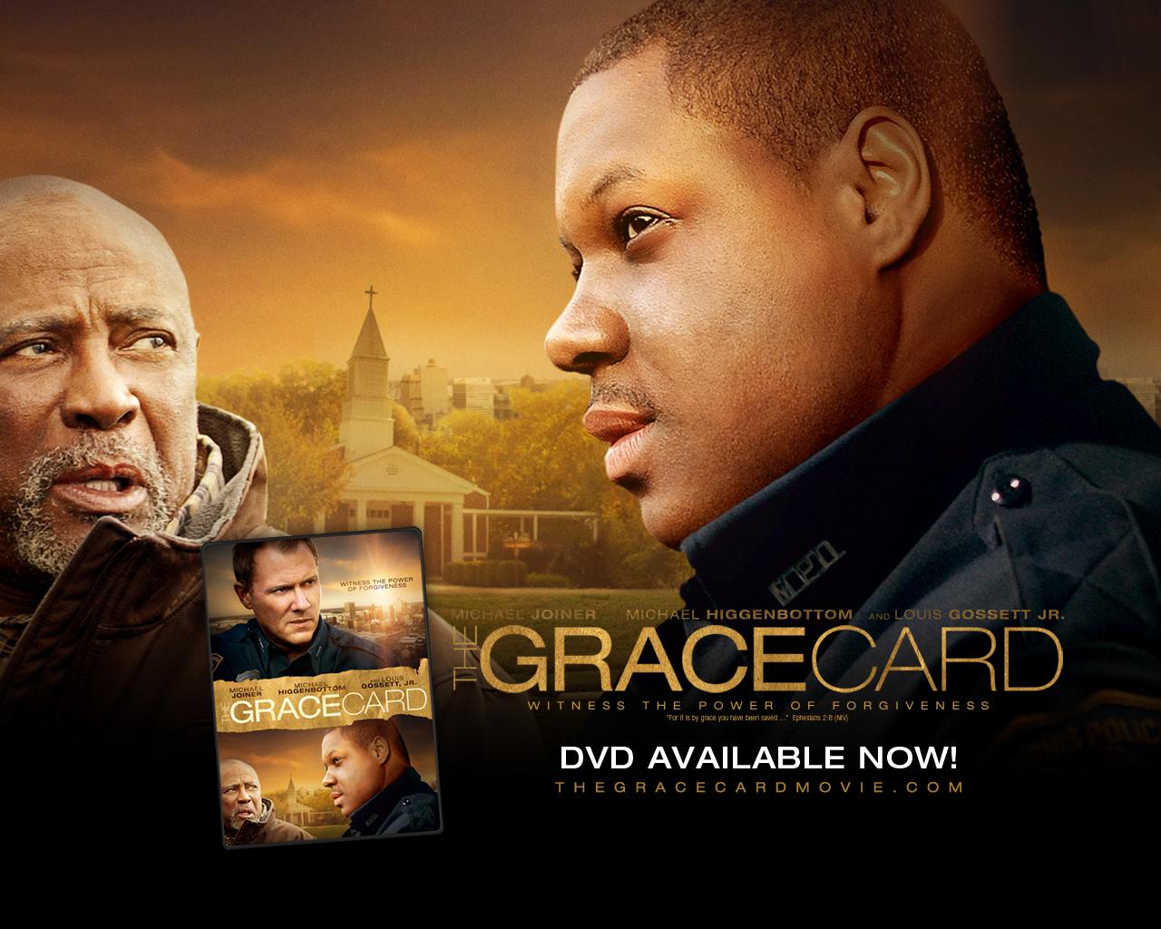 GraceCard1