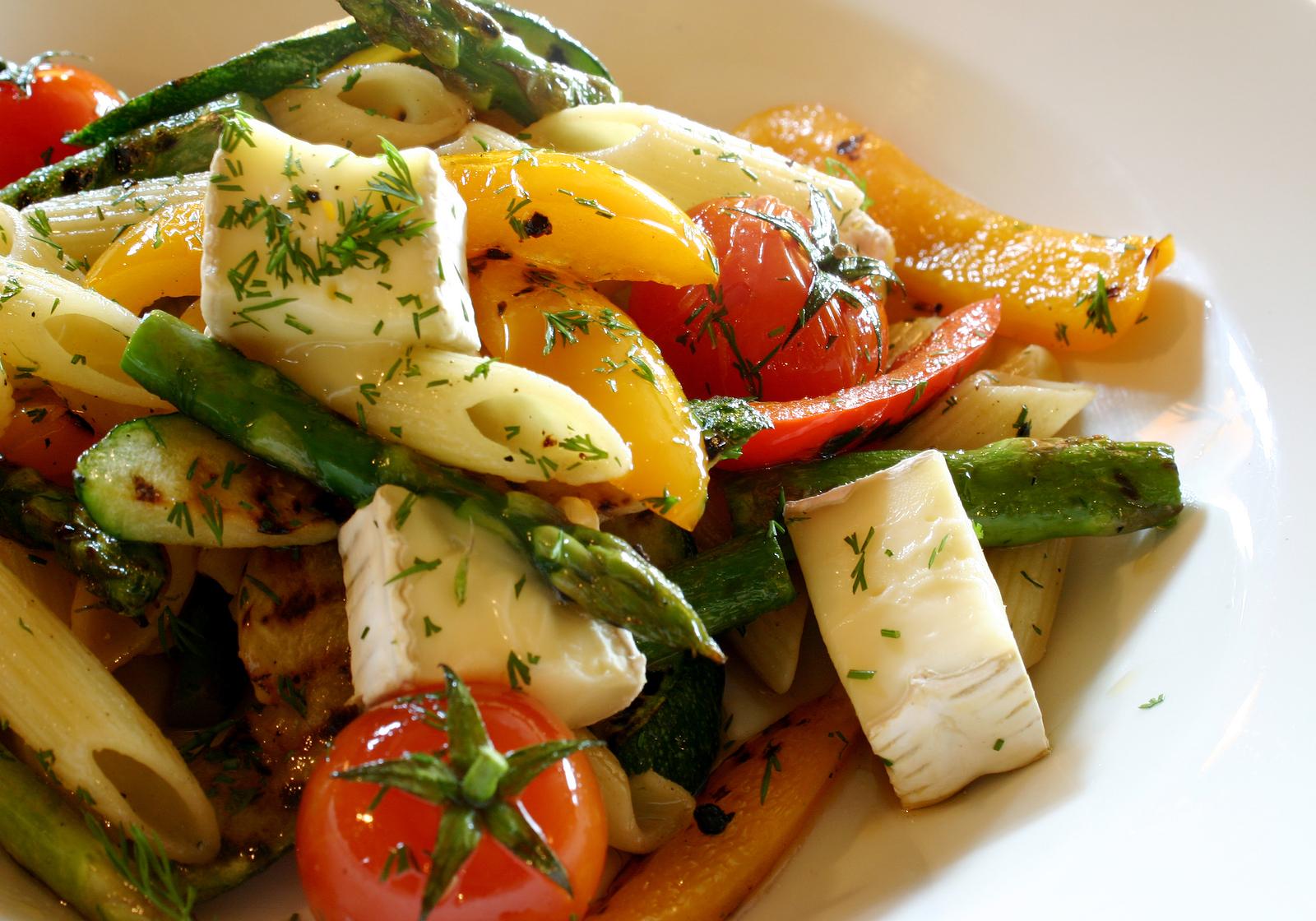 bigstock-Pasta-Meal-1095251