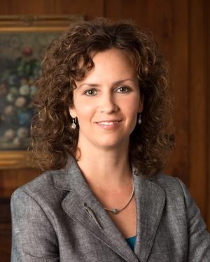 Dr. Tiffany Stewart
