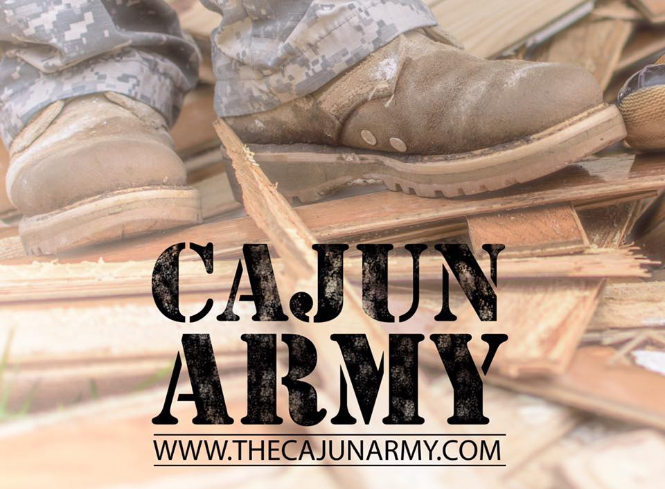 cajun-army-logo