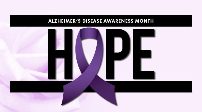 alzheimers-awareness-avamere-1