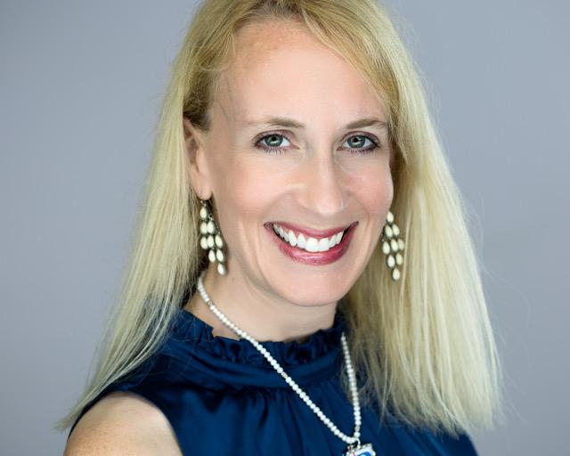 Courtney Haindel