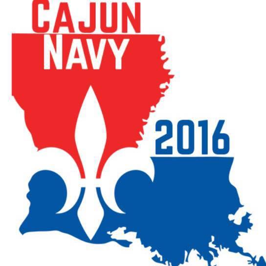 cajun-navy-10