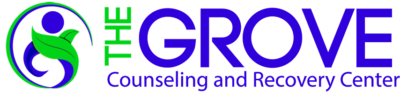 grove-logo-long-new-e1477715742873