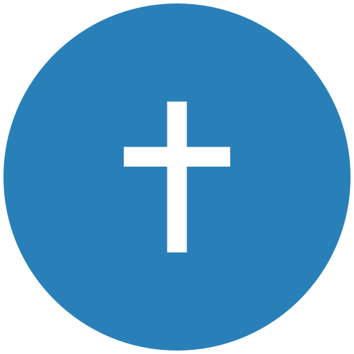 1487434470_christian-cross-religion-blue-round