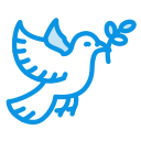 1487478424_009_036_dove_peace_world_olive_pax