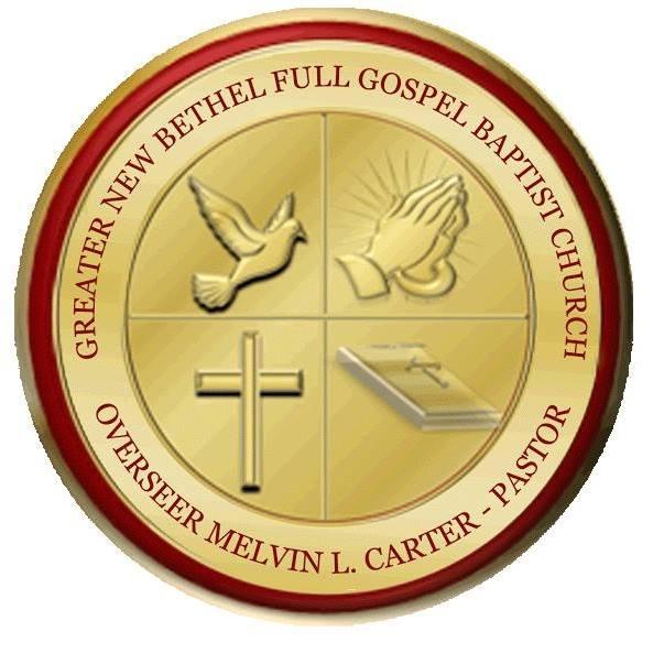 Sunday Morning Glory Worship - Greater New Bethel Full Gospel Baptist Church @ Greater New Bethel Full Gospel Baptist Church,   Blair   Nebraska   United States