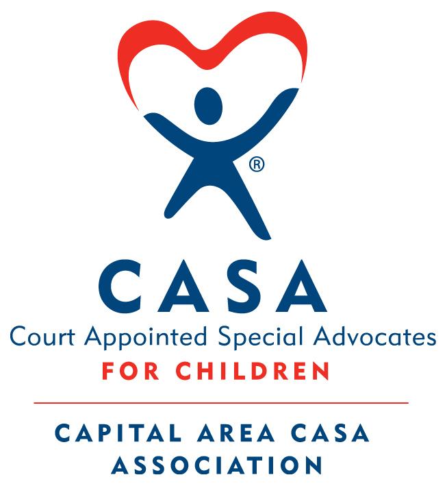 CASA Informational Session @ Capital Area CASA Association  | Baton Rouge | Louisiana | United States