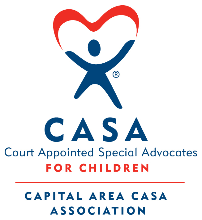 CASA Orientation @ Capital Area CASA Association    Baton Rouge   Louisiana   United States
