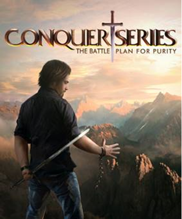CONQUER SERIES @ Parkview Baptist Church | Baton Rouge | Louisiana | United States