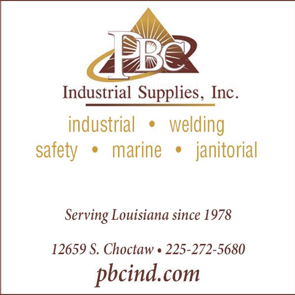 BRCLM Banner Ad PBC