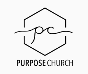 Purpose Church launches in downtown Baton Rouge @ Lyceum Ballroom   Baton Rouge   Louisiana   United States